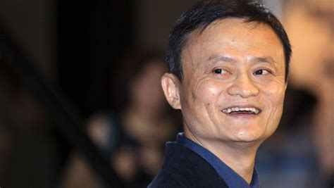 alibaba ma jack ma alibaba is the quot biggest entertainment company in