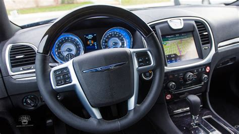 chrysler 300c 2017 interior 2016 chrysler 300 srt8 concept changes 2017 2018 best