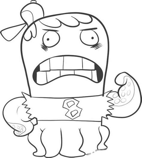 fish hooks coloring pages to print fish hooks coloring pages learn to coloring