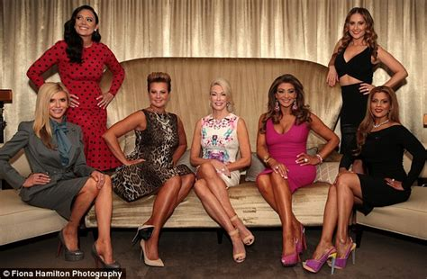 petit fleur real housewives of melbourne nationality petit fleur melbourne housewives wiki