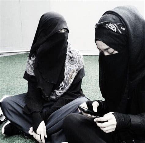 Hijabjilbab Khimar Elfira 221 best images about niqab on allah veils and
