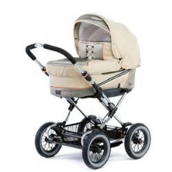Strollers For Babies Best Baby Strollers To Test Drive While