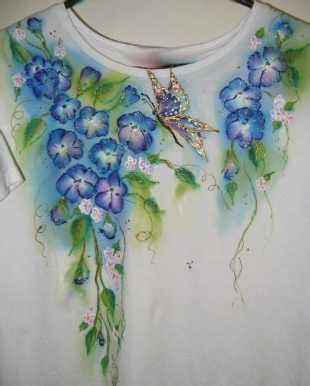 fabric painting xcitefun net