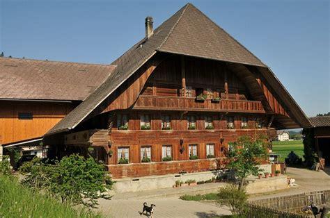 Haus Kaufen Schweiz Kanton Zürich by Das Emmental Heimat Und Denkmalschutz Reiseziele Ch