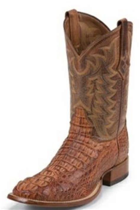 cavenders mens boots 1000 images about cowboys on bull