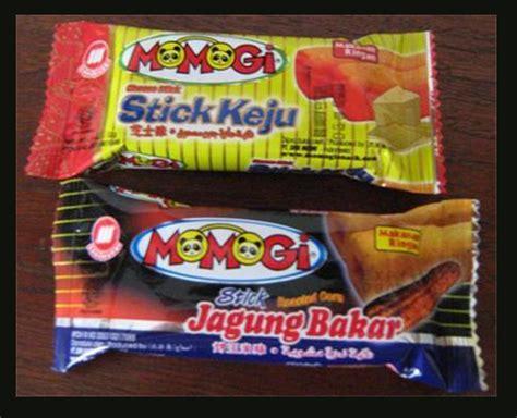 Minyak Ikan Untuk Curan Pelet gt umpan pelet jitu dengan bahan momogi snack tuna in puang rate blogs