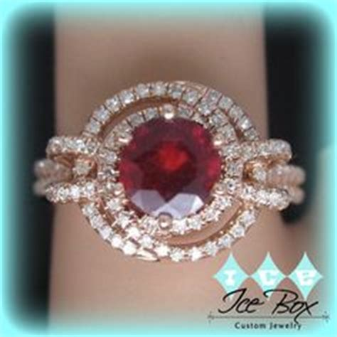 Ruby 3 65ct 1000 ideas about ruby rings on blue sapphire