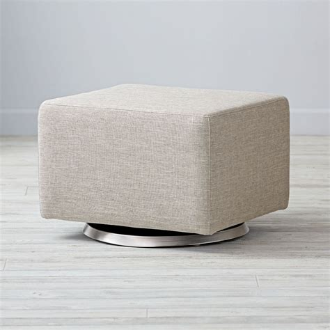 ottomans under 100 swivel ottomans under 100 house plan and ottoman find