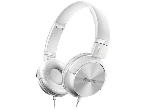 Headphone Headset Philips Shl 3060 fone de ouvido shl3060 philips fone de ouvido magazine