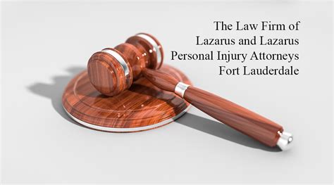 Personal Injury Lawyer Ft Lauderdale by Personal Injury Attorney Fort Lauderdale Archives