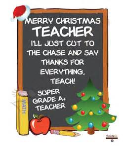 Naturally irish merry christmas teacher christmas tree 923786
