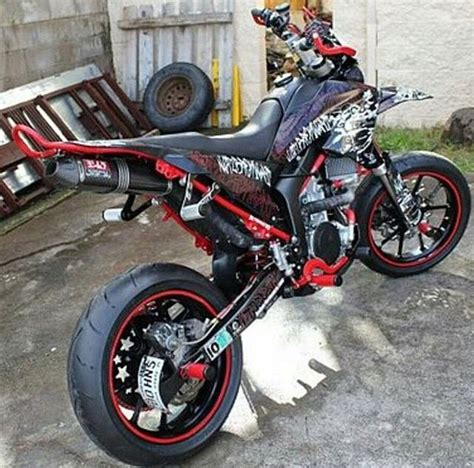 fastest motocross bike best 25 motocross bikes ideas on motocross