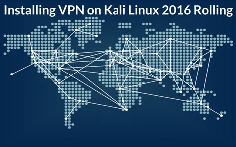 tutorial kali linux español pdf tutorial on hacking with kali linux kali linux hacking