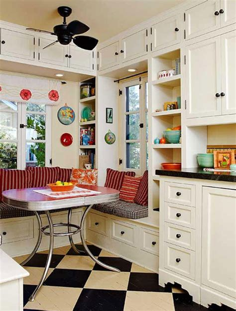 small kitchen nook ideas table setting ideas small kitchen breakfast nook