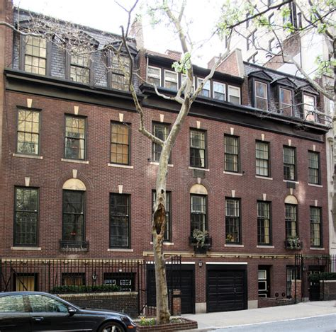 apartments for sale in manhattan upper east side