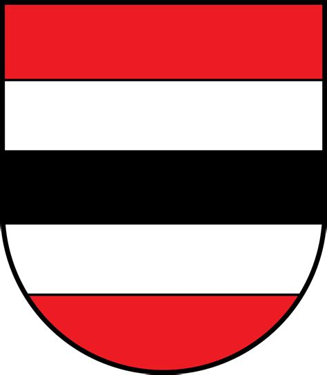 wandlen groß file wappen dernbach westerwald svg wikimedia commons