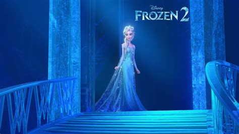 download wallpaper live frozen disney frozen elsa hd wallpapers images of frozen full movie