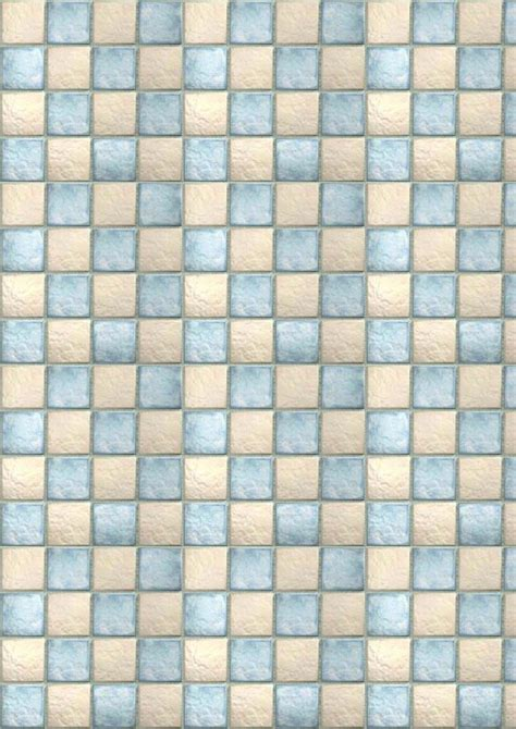 printable dollhouse floor tiles 130 best images about casa barbie on pinterest barbie