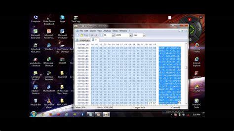download youtube handler modding opera mini 4 2 labs handler hui145 wmv youtube