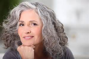 growing out gray hair how to grow out gray hair sophisticated edge dark brown