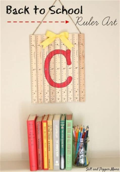 christmas craft ideas for teachers 15 back to school diy gifts make and takes