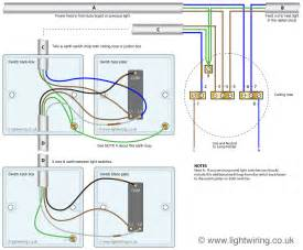 ceiling fan three way switch wiring diagram get free