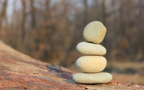 descargar imagenes zen gratis descargar gratis zen equilibrar piedras minimalismo