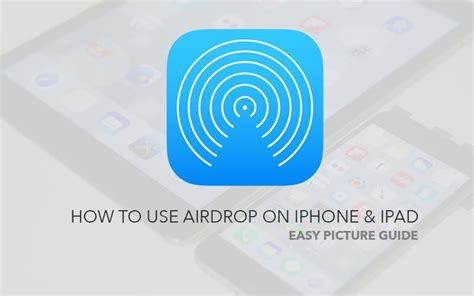 airdrop from iphone to iphone sending pictures using airdrop to from iphone p t it computer repair laptops