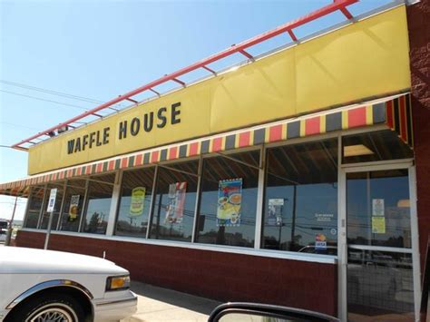 waffle house reviews waffle house dallas restaurant reviews phone number