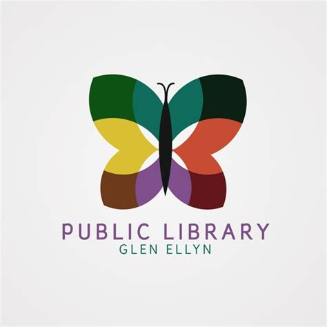 logo design library 17 best images about color on pinterest open book logos