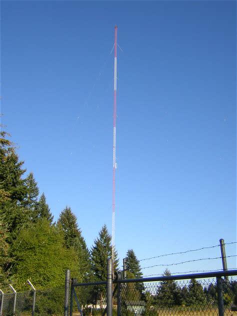 kpam/kkov transmitter site vancouver, washington