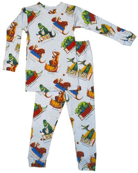 I Say Pajamas You Say Pajamas by 15 Best Images About How Do Dinosaurs Say Goodnight On