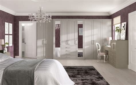 pendle bedroom ashgrove bespoke furniture bedrooms