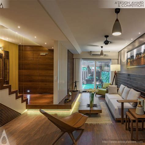 interior decoration of residential house a design award and competition house residential