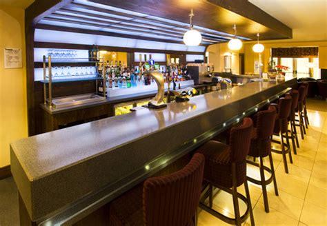 bar top varnish inspiration gallery versital