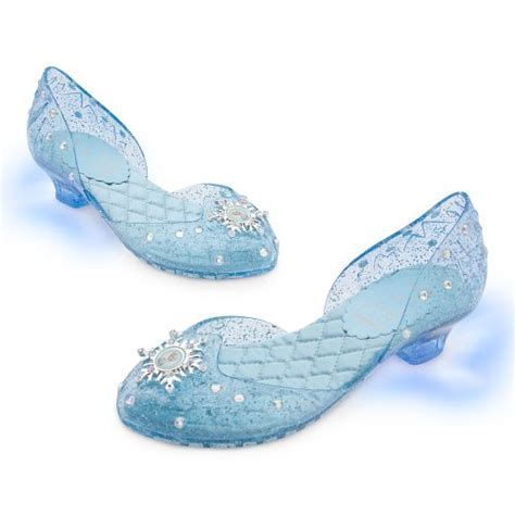 elsa shoes disney frozen elsa shoes for to get that awesome