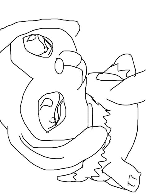 lps popular coloring pages coloring pages