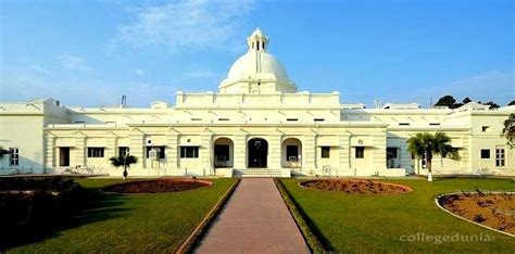 Iit Roorkee Mba Admission 2017 by Indian Institute Of Technology Iit Roorkee