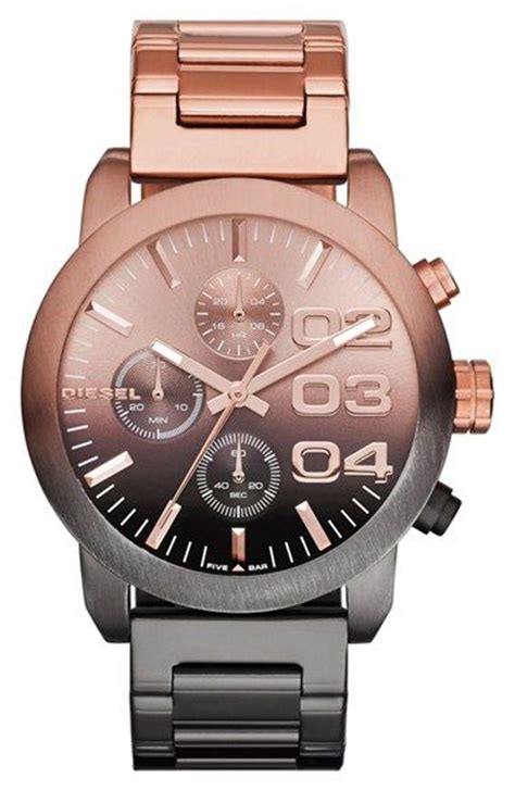 best 25 gold watches ideas on
