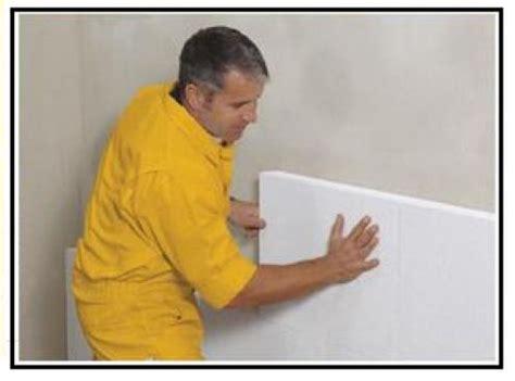 isolante termico per soffitti un isolante termico interno quando non si pu 242 fare il