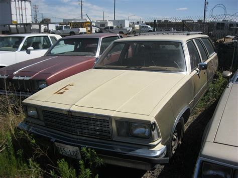 1979 Chevy Malibu Interior Parts by Interior Parts For 1979 Malibu Station Wagon Autos Post