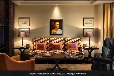 peek  obamas bedroom india real time wsj