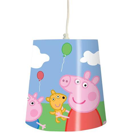 Childrens Bedroom Light Shades Children S Lighting Bedroom Shades Ls String Lights New Ebay