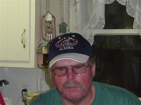 ronnie langley obituary leonardtown maryland