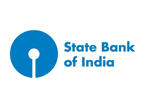 Sbi To Take On Badly Loans After Q3 Profit Drop Newsread In
