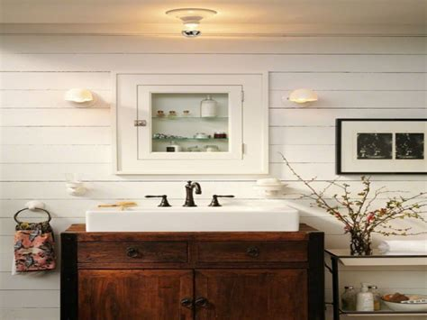 where to buy farmhouse sinks buy bathroom sinks peenmedia com