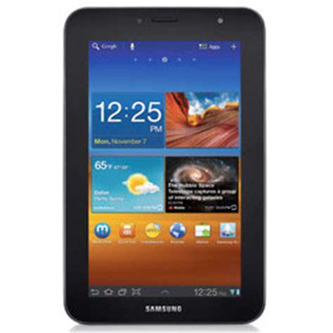 Samsung Tab 2 Live samsung galaxy tab 7 0 plus goes live in canada