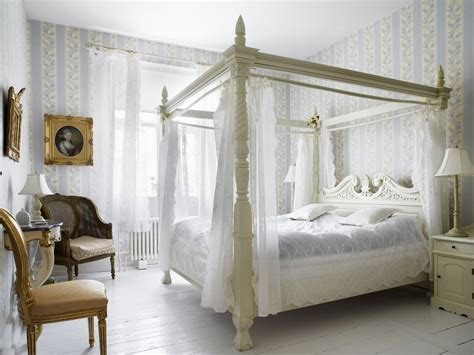 french country bedroom sets and headboards french country bedroom sets and headboards
