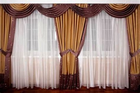 victorian sheer curtains sheer curtain ideas for living room ultimate home ideas