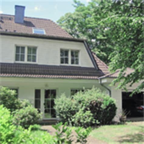 köln holweide wohnung hollenders immobilien ihr 1 ansprechpartner unter k 195
